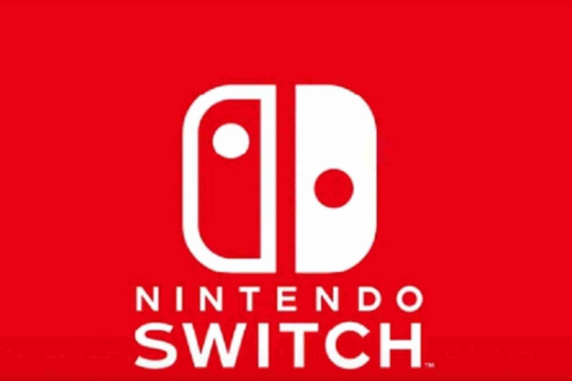 Nintendo Switch busca estar contigo en todas partes