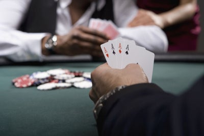 Don't Pay to Play the Game of Marketing: Here's What to Do Instead