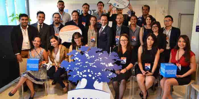 Estos emprendedores quieren cambiar el rostro social y ambiental de México