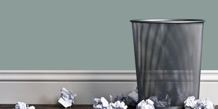 """""""Tira tu Canvas a la basura"""" mi charla con Alex Osterwalder"""