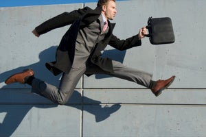 3 Compelling Reasons to Adopt Agile Marketing