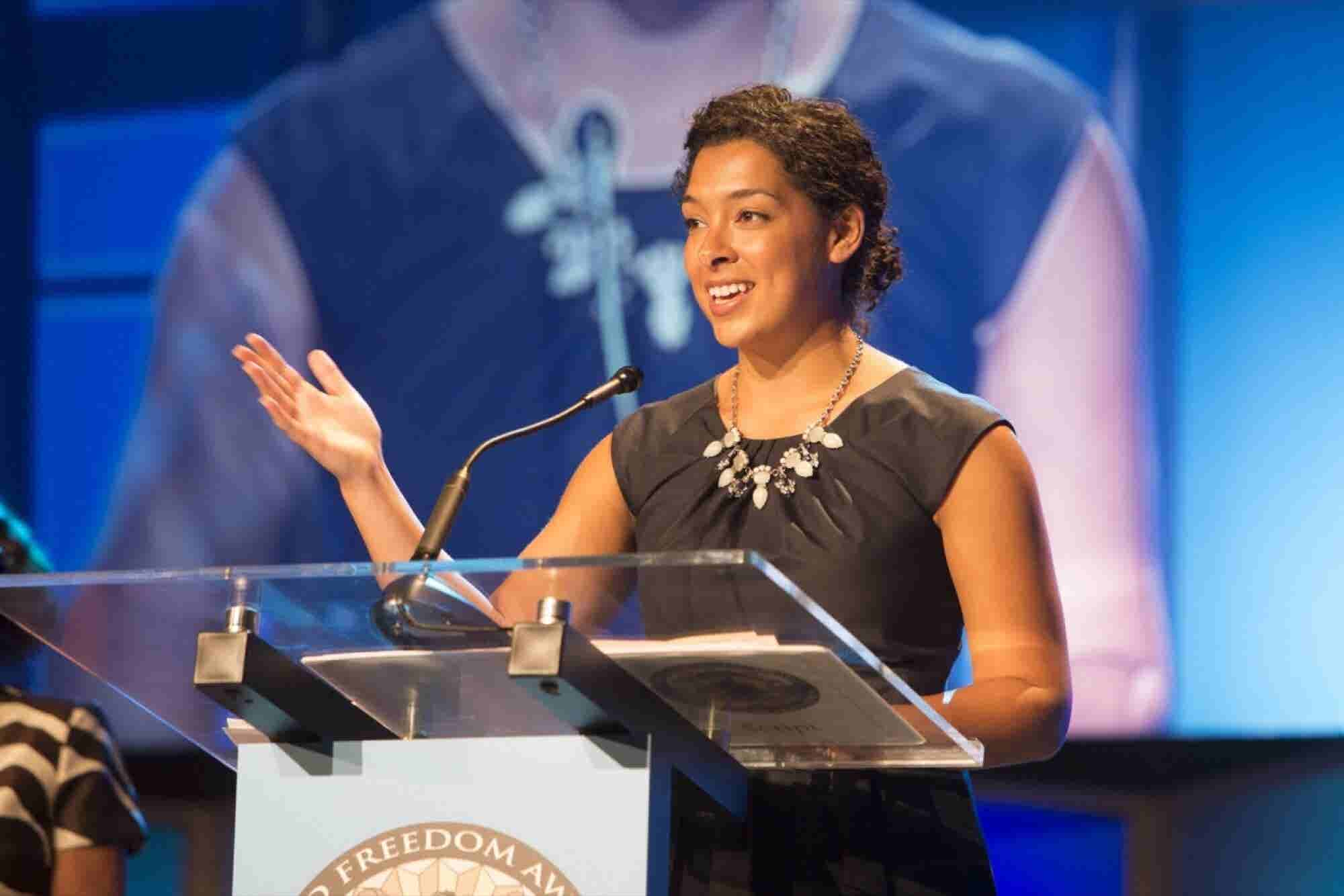 5 Organizations Helping Minority Startup Founders Succeed