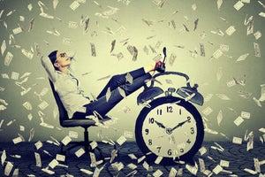 An Easy Way To Earn INR 1.5 Crore