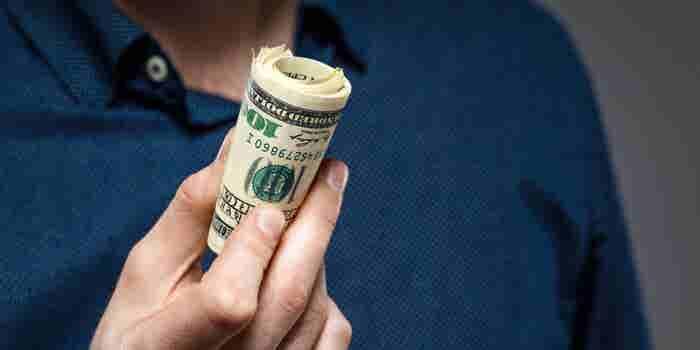 Venture Capital: el financiamiento para tu startup