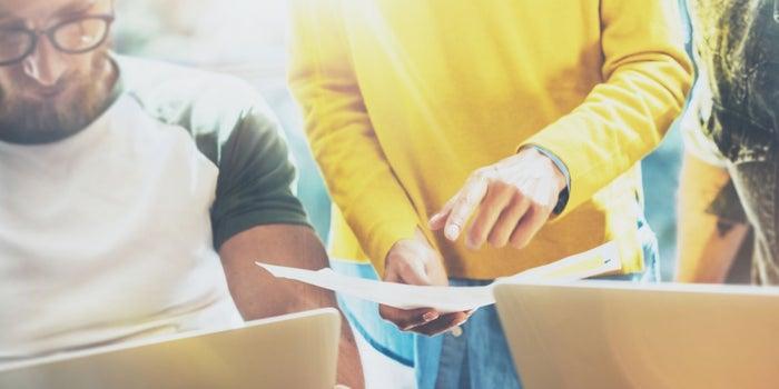 'Millennipreneurs': ¿por qué son tan emprendedores los millennials?