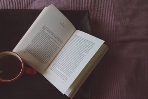 Craig Simpson's Top 10 Must Read Books for Marketing Professionals