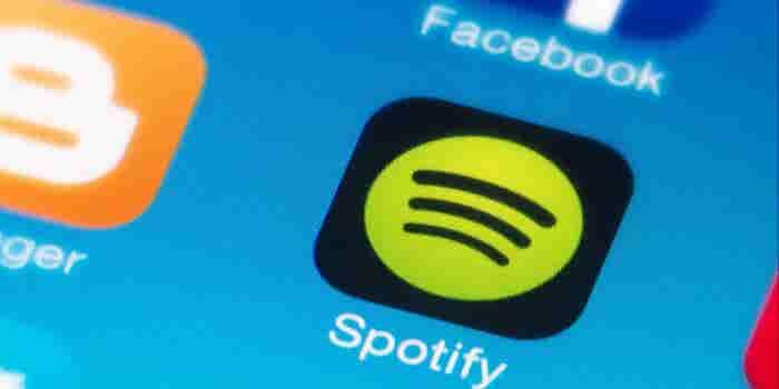 Por esto se cayeron Twitter, Spotify y otros