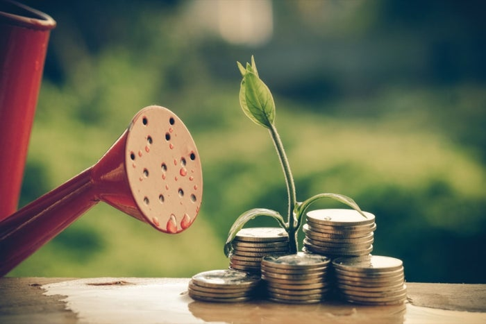 The How-To: Measuring Outcomes Of Impact Investing