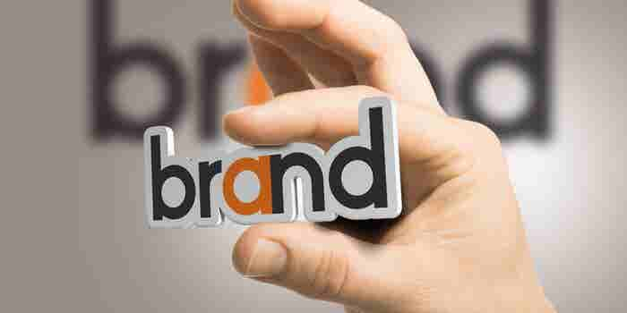 10 Unconventional Ways to Build Your Personal Brand