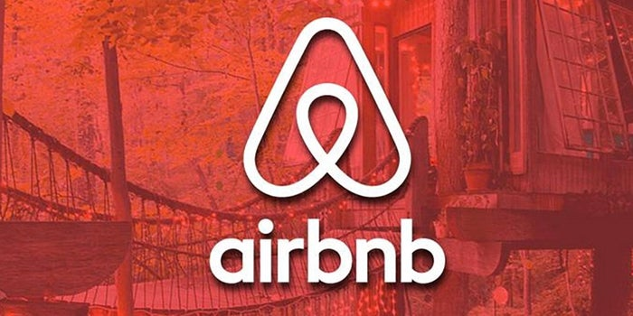 Airbnb Sues New York Over Restrictive New Law
