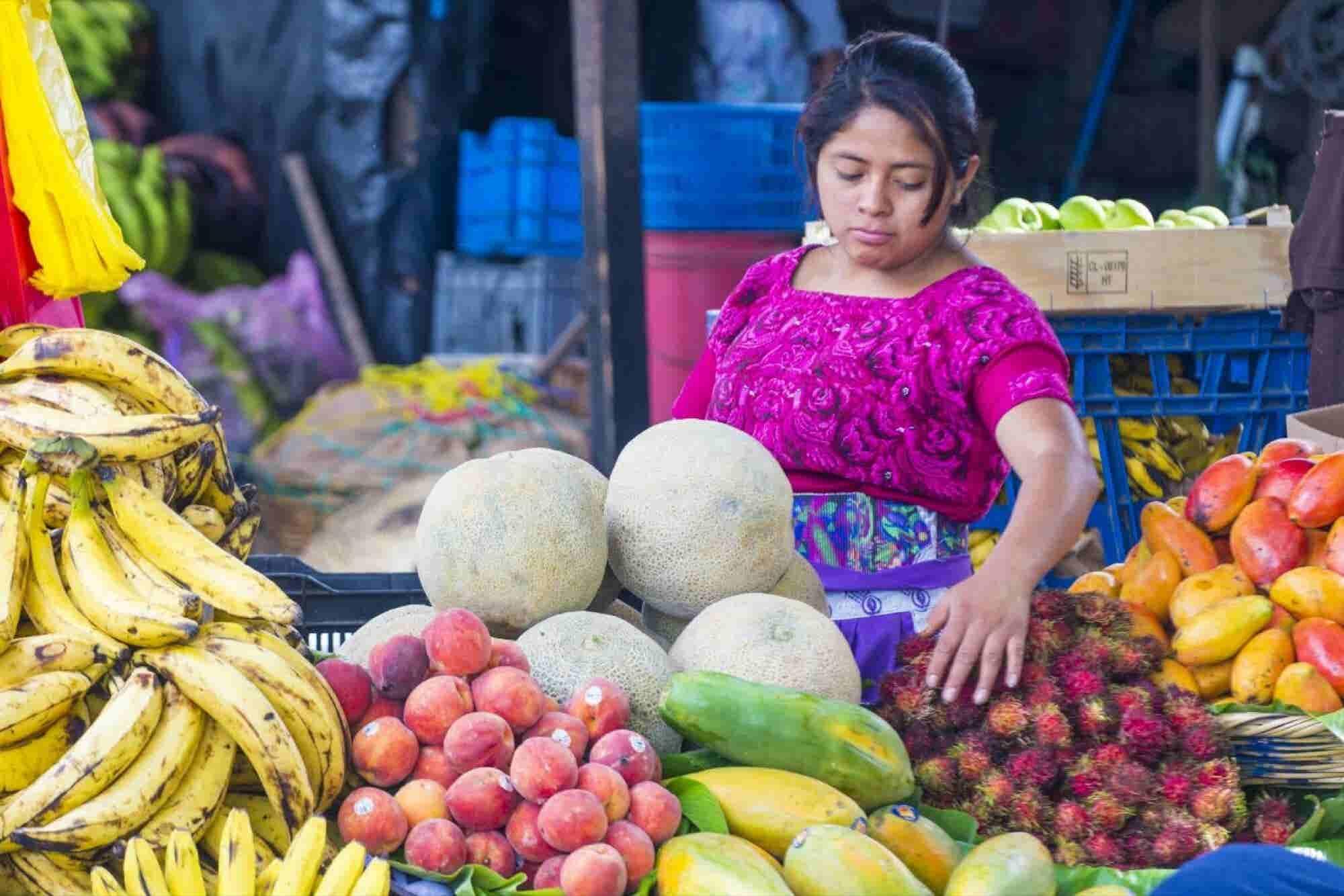 La industria gastronómica, un negocio con hambre de éxito