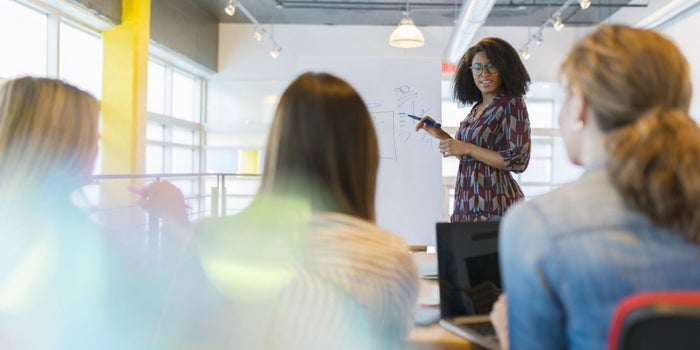 3 Leadership Truths Learned Leading 3 Businesses