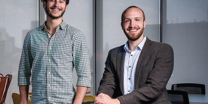 Los emprendedores que quieren paneles solares para todos