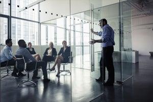 6 Ways to Reinvigorate Your Team After Firing an Employee