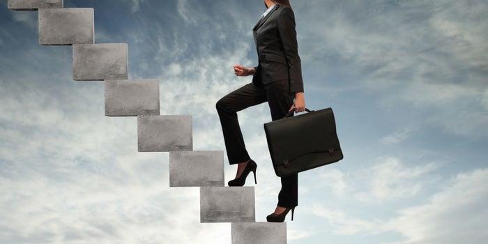 3 claves para maximizar el éxito de tu franquicia