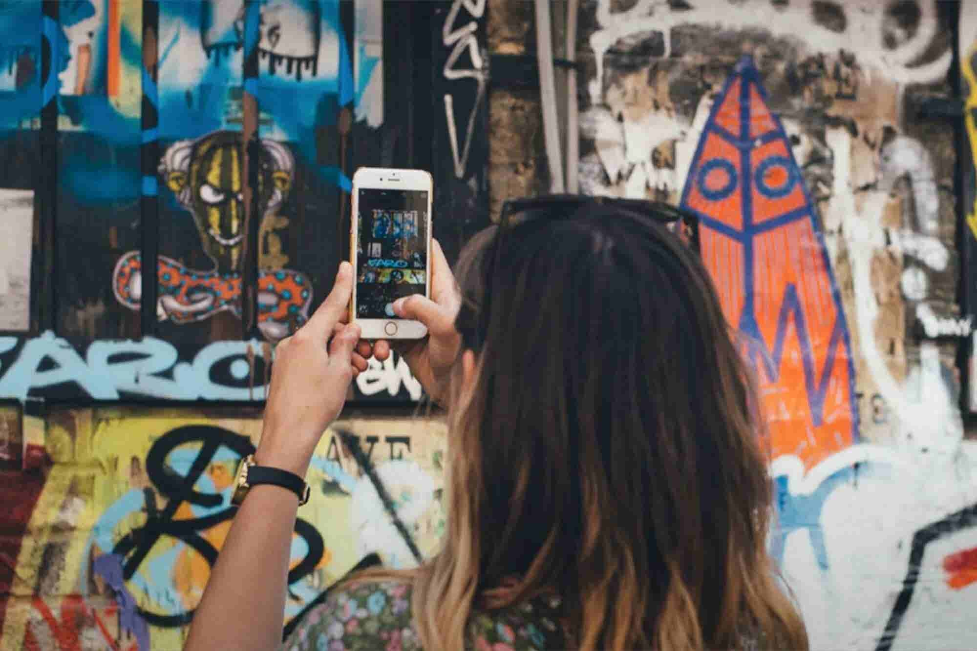 30 Tips to Grow Your Audience and Stand Out on Instagram