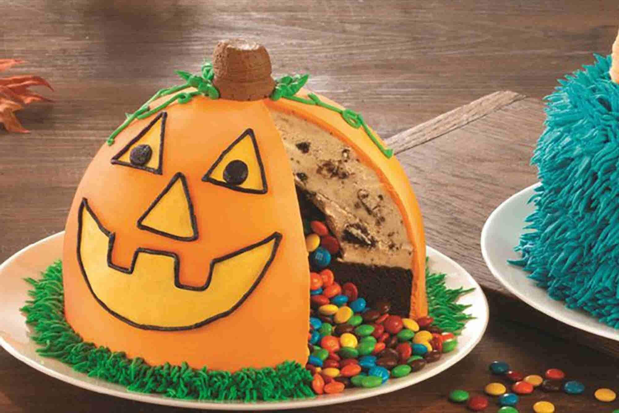 8 Halloween Meals and Deals Too Scary to Miss