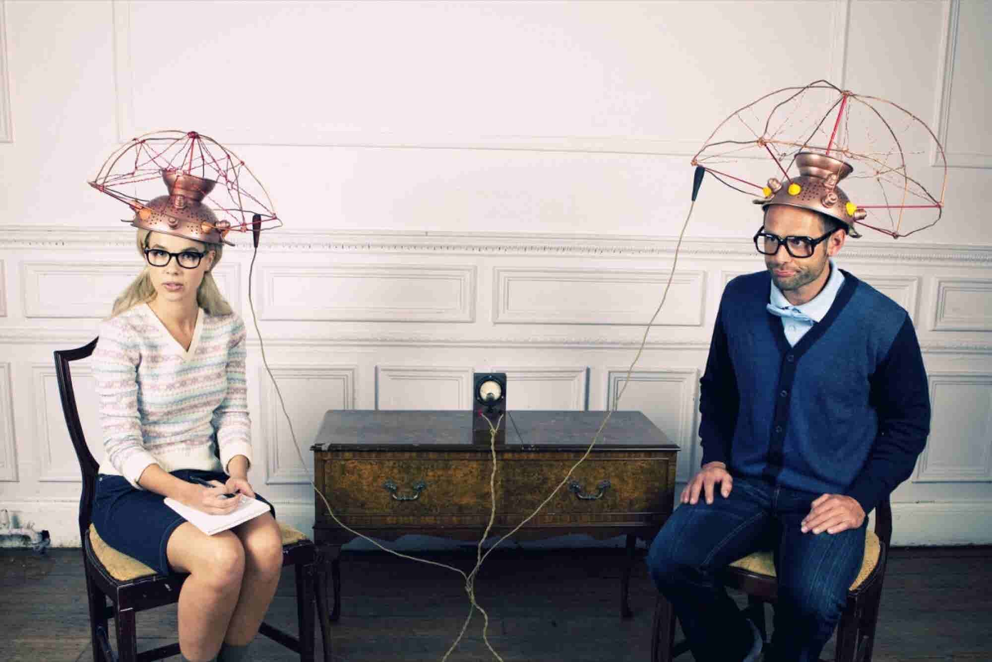 What 5 Classic Psychological Experiments Can Teach Workplace Leaders