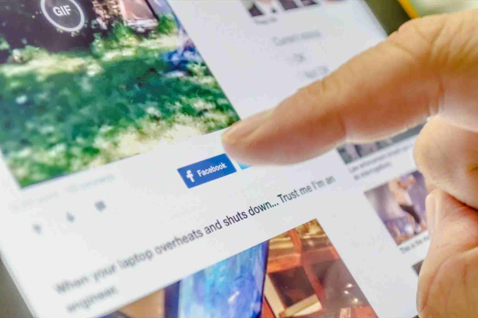 ¡Aprende todo sobre Facebook Ads en un solo curso!