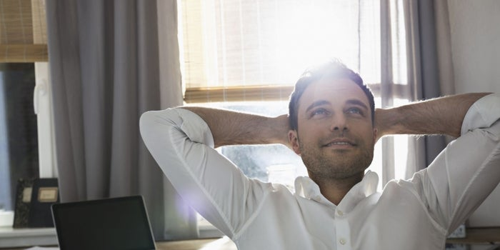 Boost Productivity by Getting More Rest and Working Shorter Days