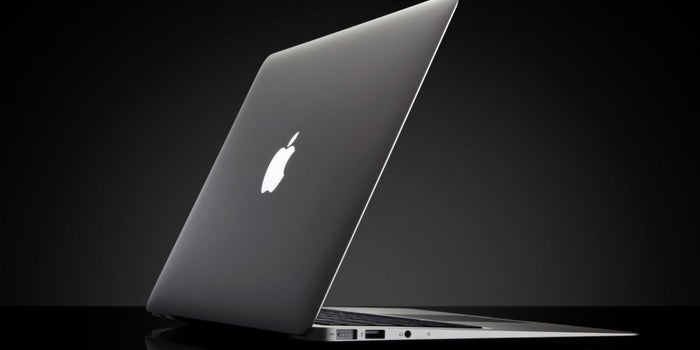 9 Things People Think Will Happen at Tomorrow's Big MacBook Pro Event