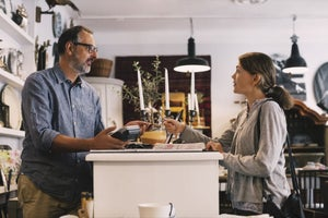 The Customer Isn't Always Right and You Need to Challenge Them