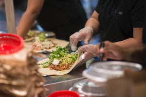 Can Chipotle Ever Win Back Customer Trust?
