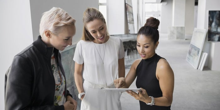 Connecting With Your Customer Is What Drives Relationship Marketing