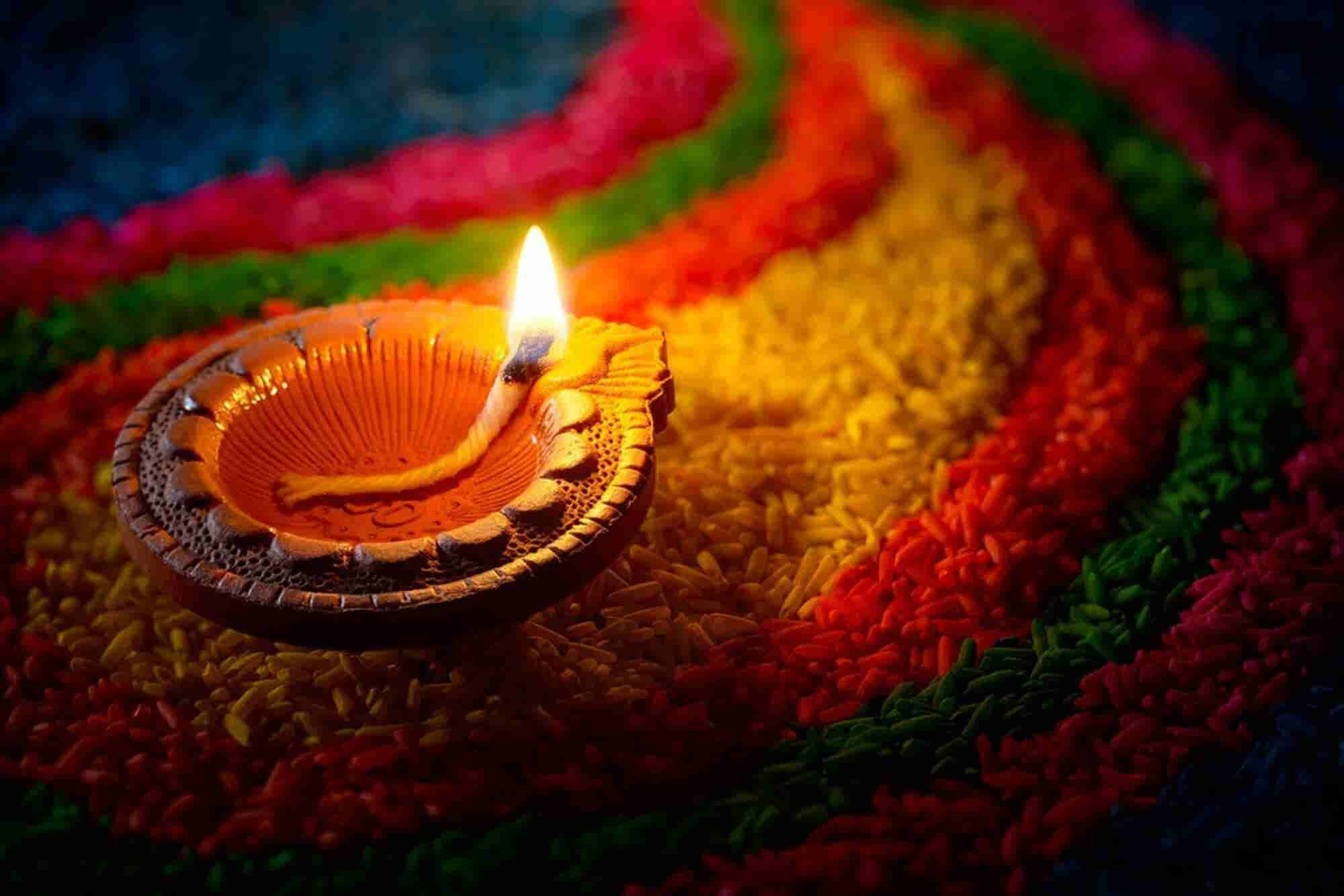Move Over Gold: 3 Alternate Investments to Make This Diwali