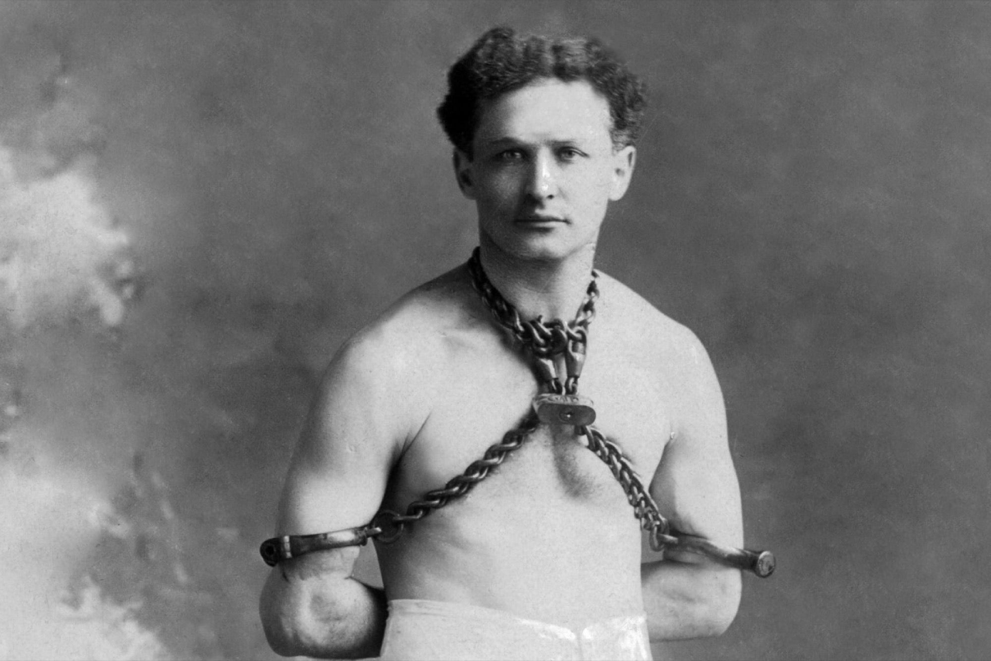Houdini Course Free