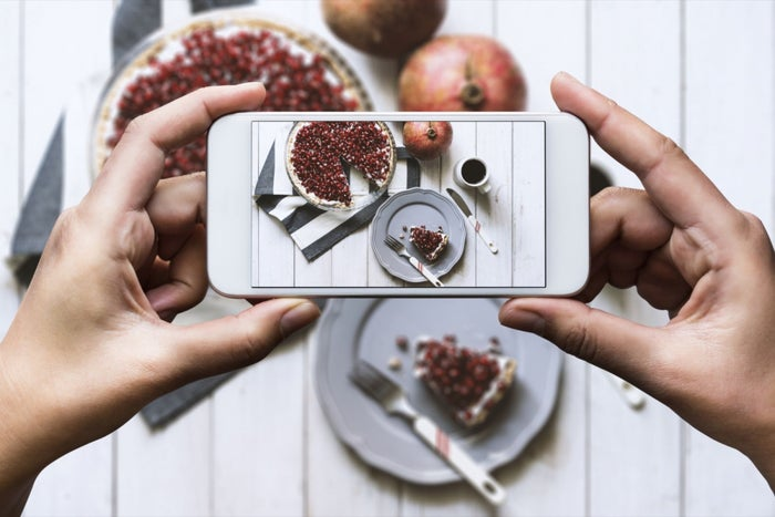 8 Tips To Attract Your First 250k Instagram Followers