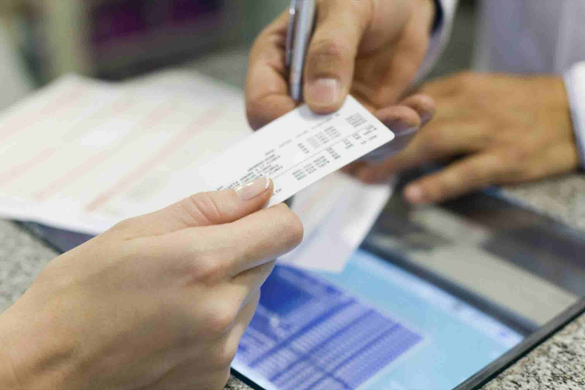 3 Things to Know About Buying Health Insurance