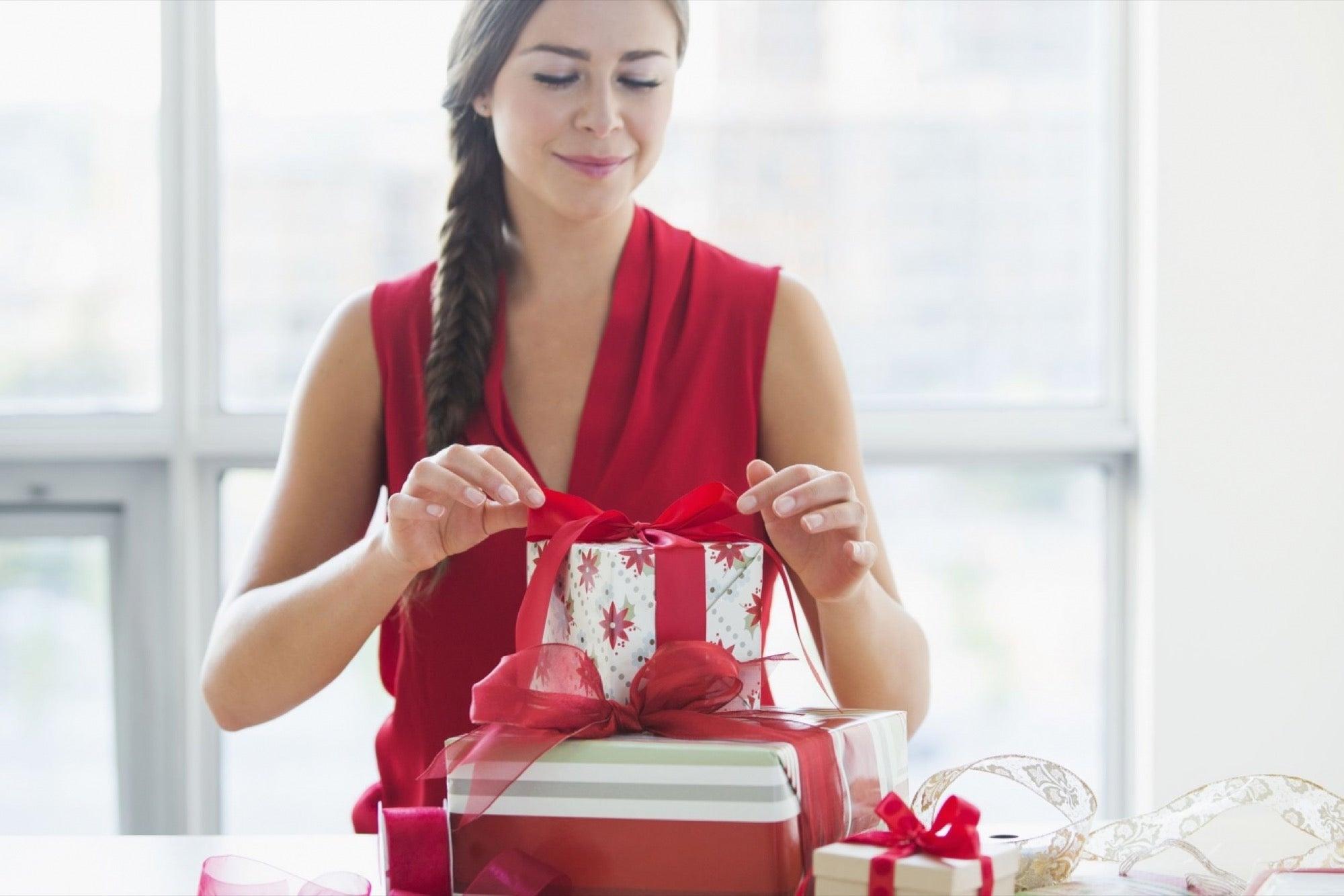 Называются движущиеся, картинки подарки для женщины на день рождения