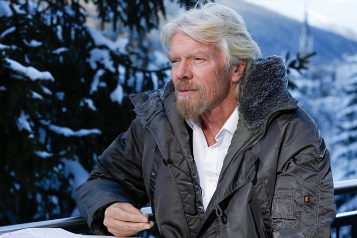 25 Leadership Lessons From Millionaire Business Owners