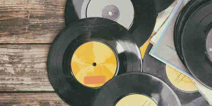 Negocios para los amantes de la música