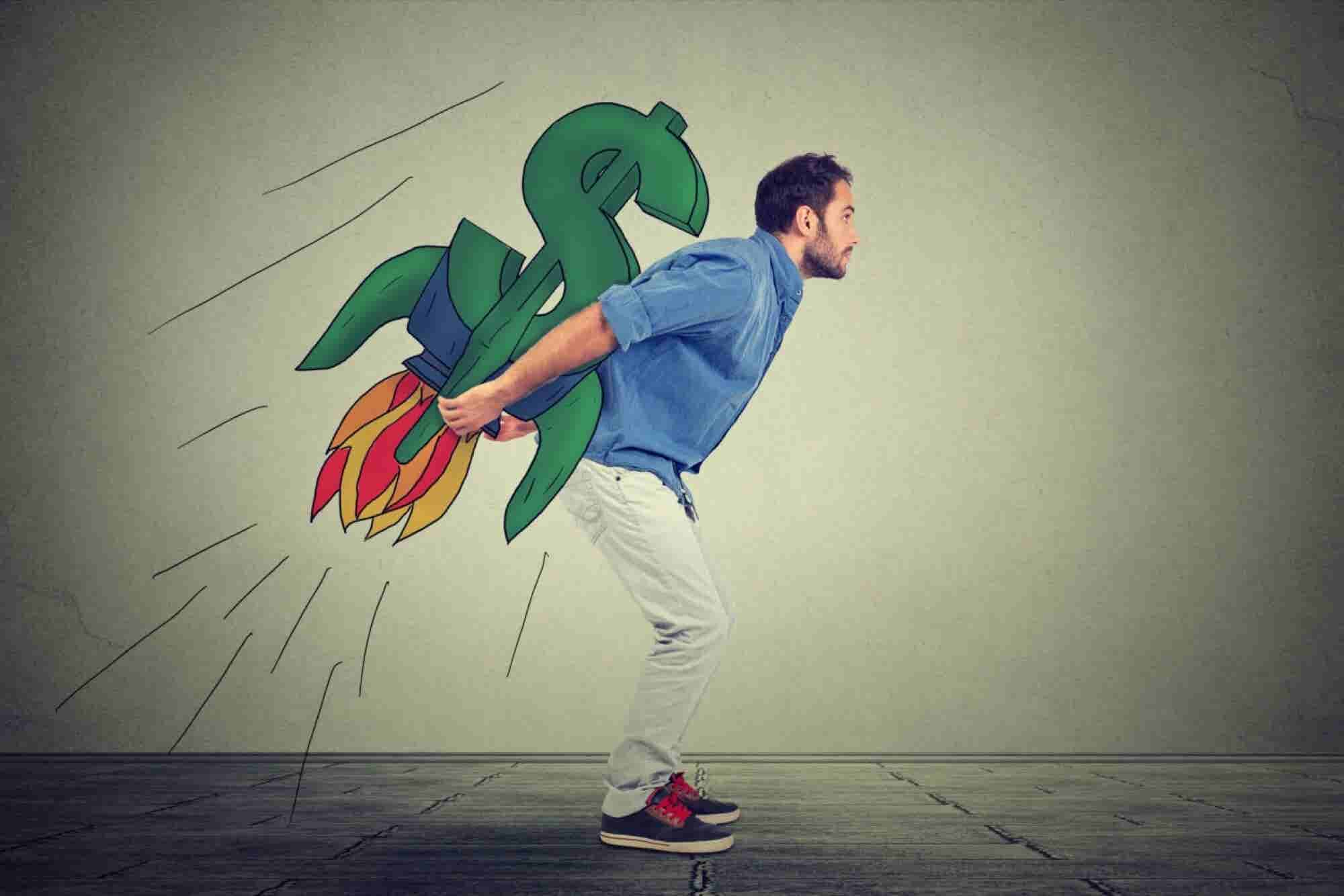 4 Things Startup Leaders Need to Know About Accelerators