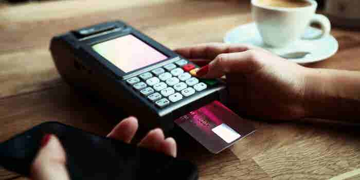 Upgrading to EMV Reduces Fraud Liability and Boosts Customer Experience