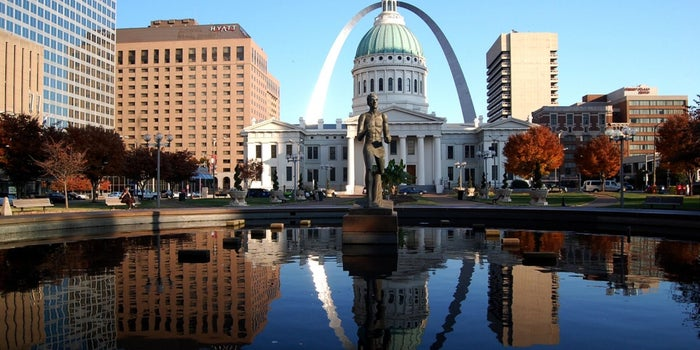 4 Tips for Launching a Successful Midwestern Startup
