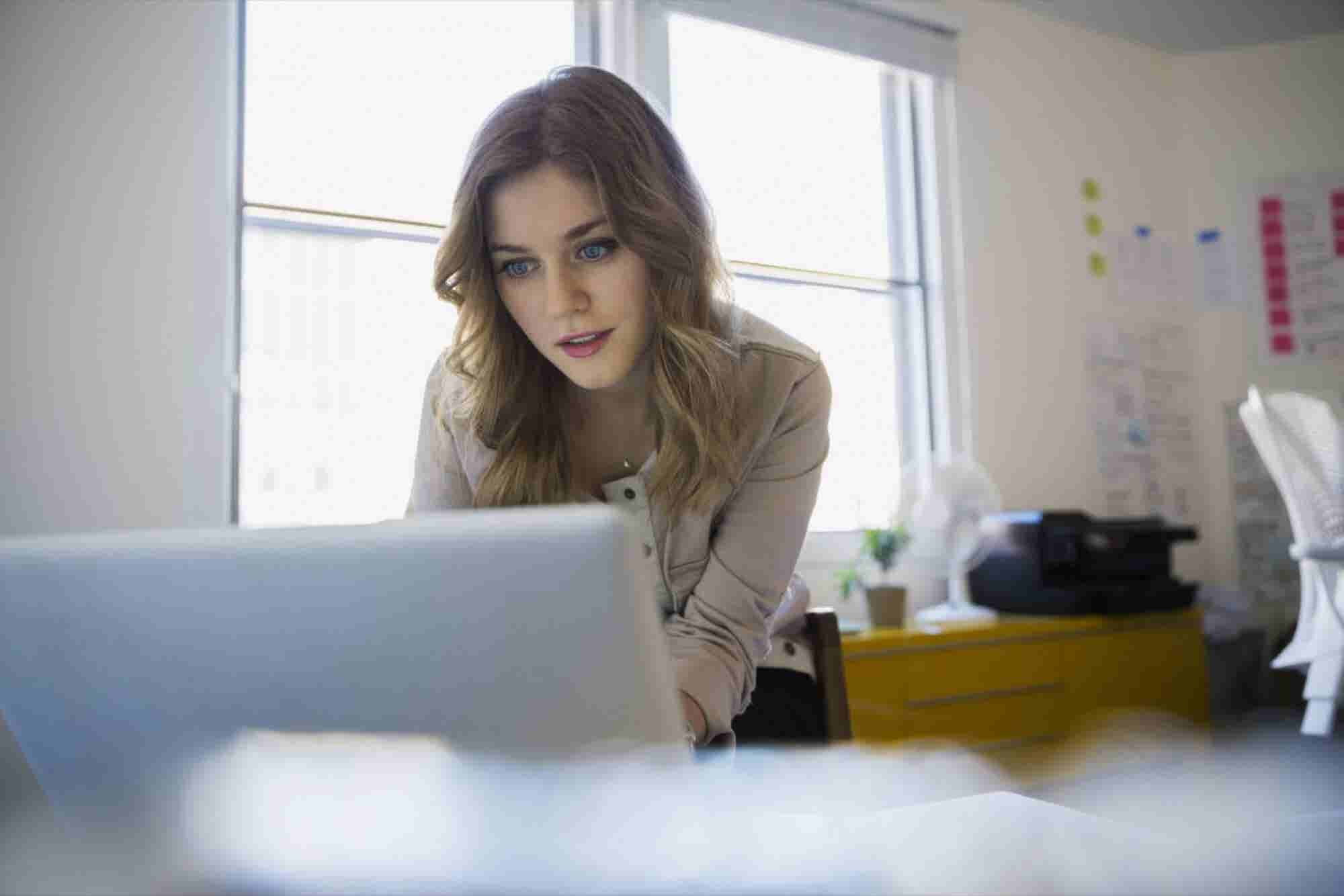How to Make 'Boring' Industries Exciting Online