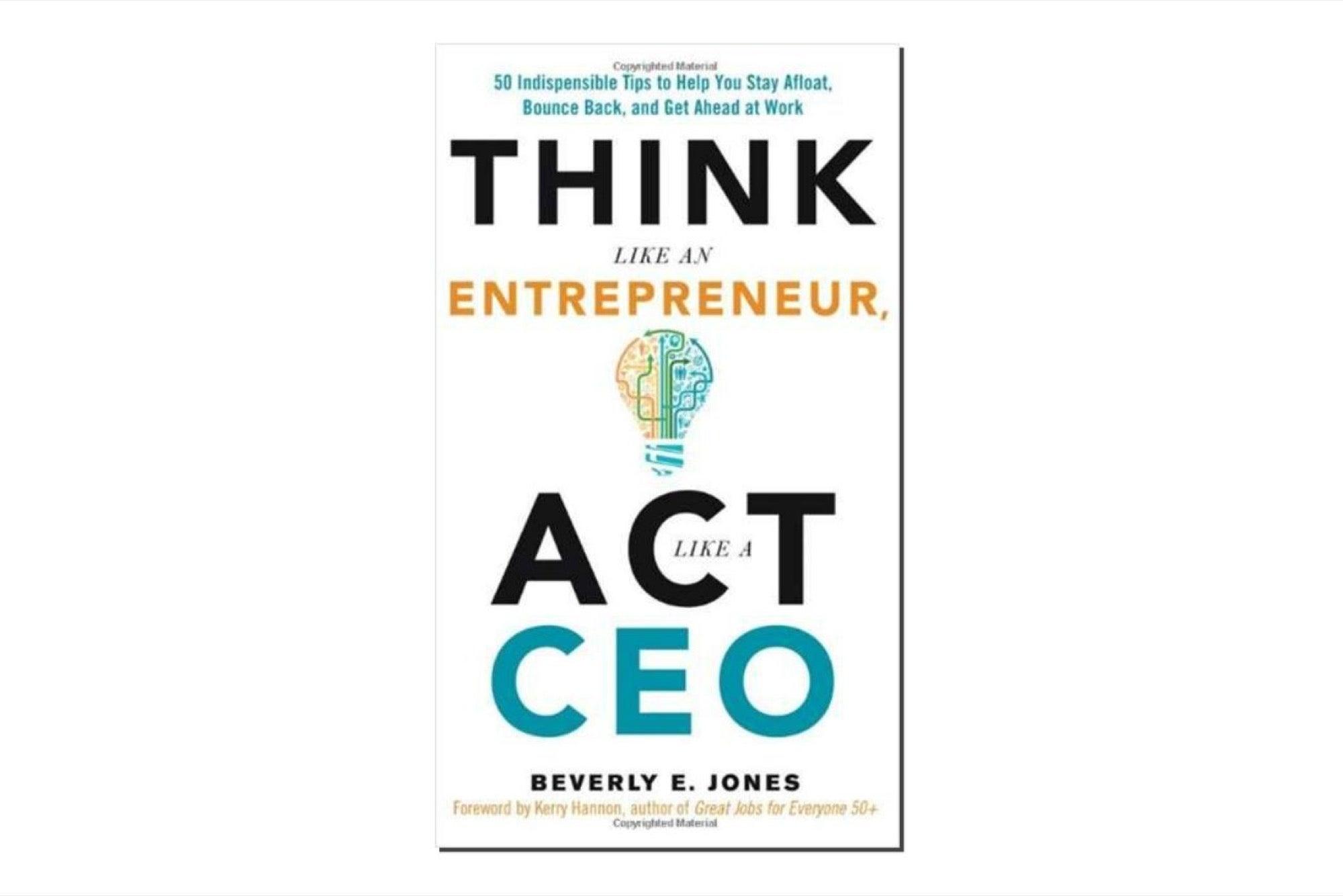 Textbook pdf entrepreneurship