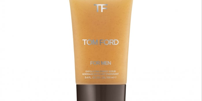 The Executive Selection: Tom Ford For Men