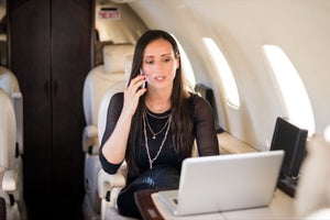 10 Ways to Get High-Roller Customers Spending More With You