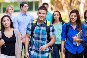 The 25 Best Undergraduate Programs for Entrepreneurship in 2017