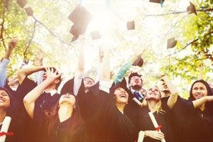 The 25 Best Graduate Programs for Entrepreneurship in 2017