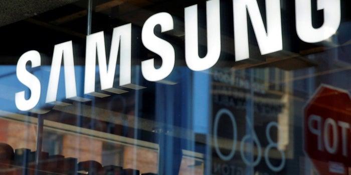 Samsung Recalls 2.8 Million Washing Machines in U.S. Over Injury Risk