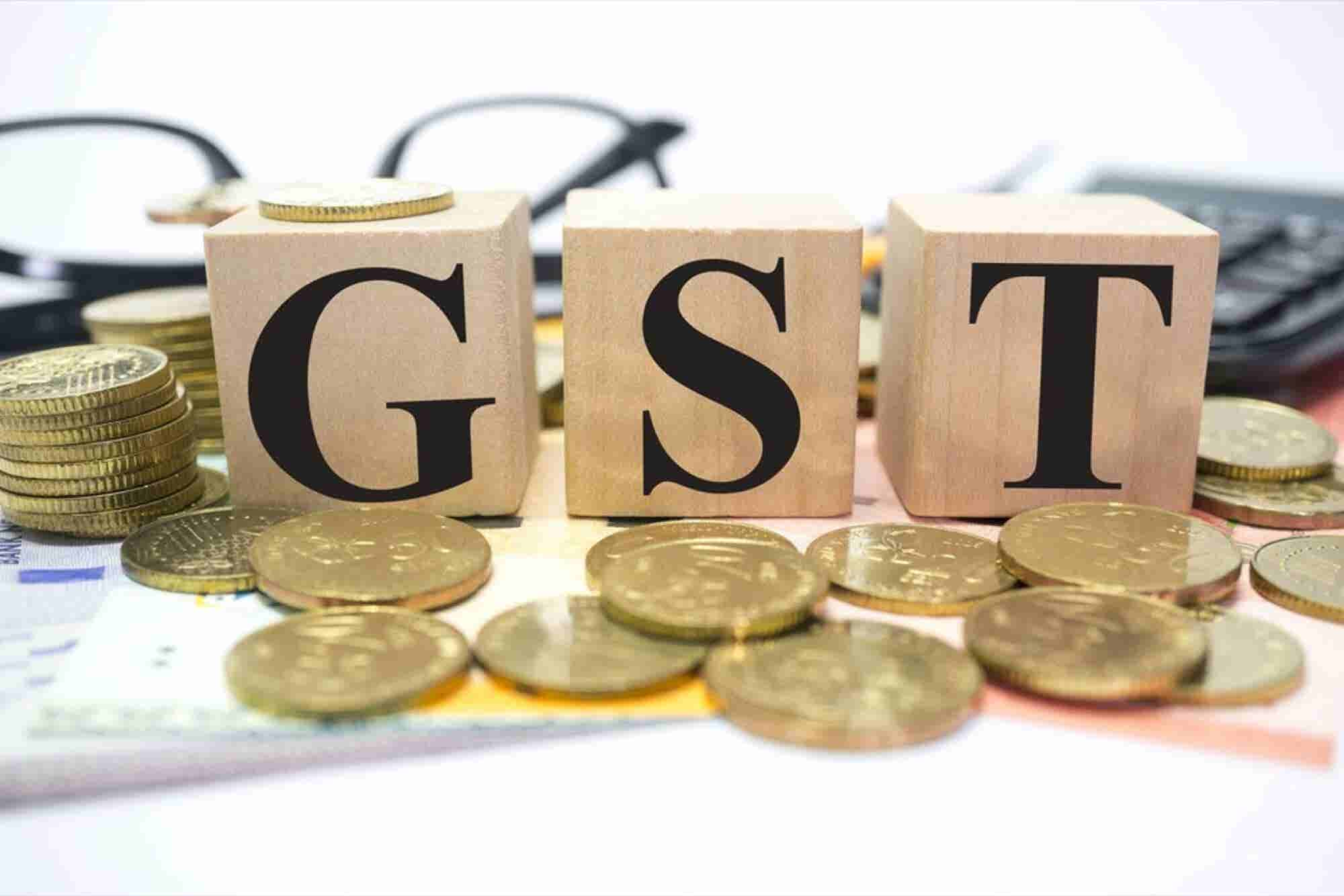 Why GST Data Stack is a One Stop Solution to SME's Credit Problem