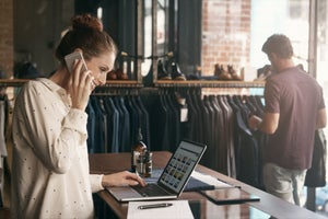 The 'Why Before You Buy' Is Key to Connecting With Customers