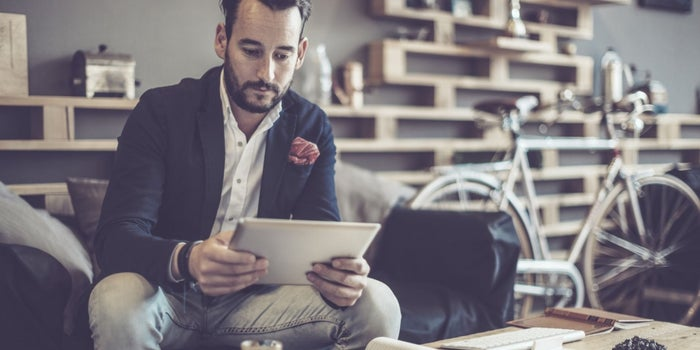 How to Become an Authentic Leader in the Digital Era