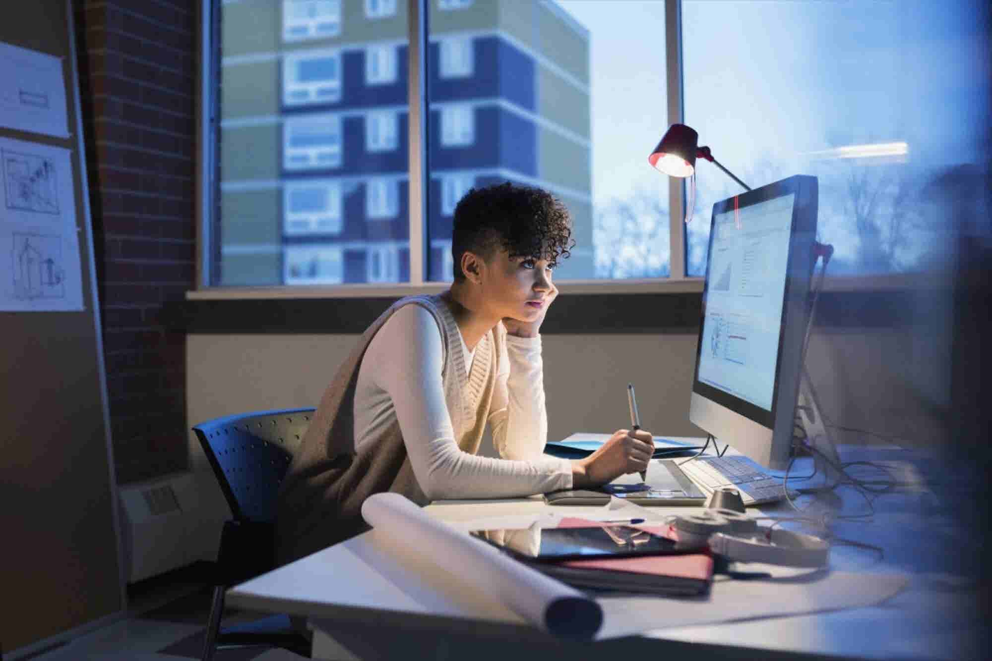 7 Dead-Aim Tactics for Meeting Deadlines