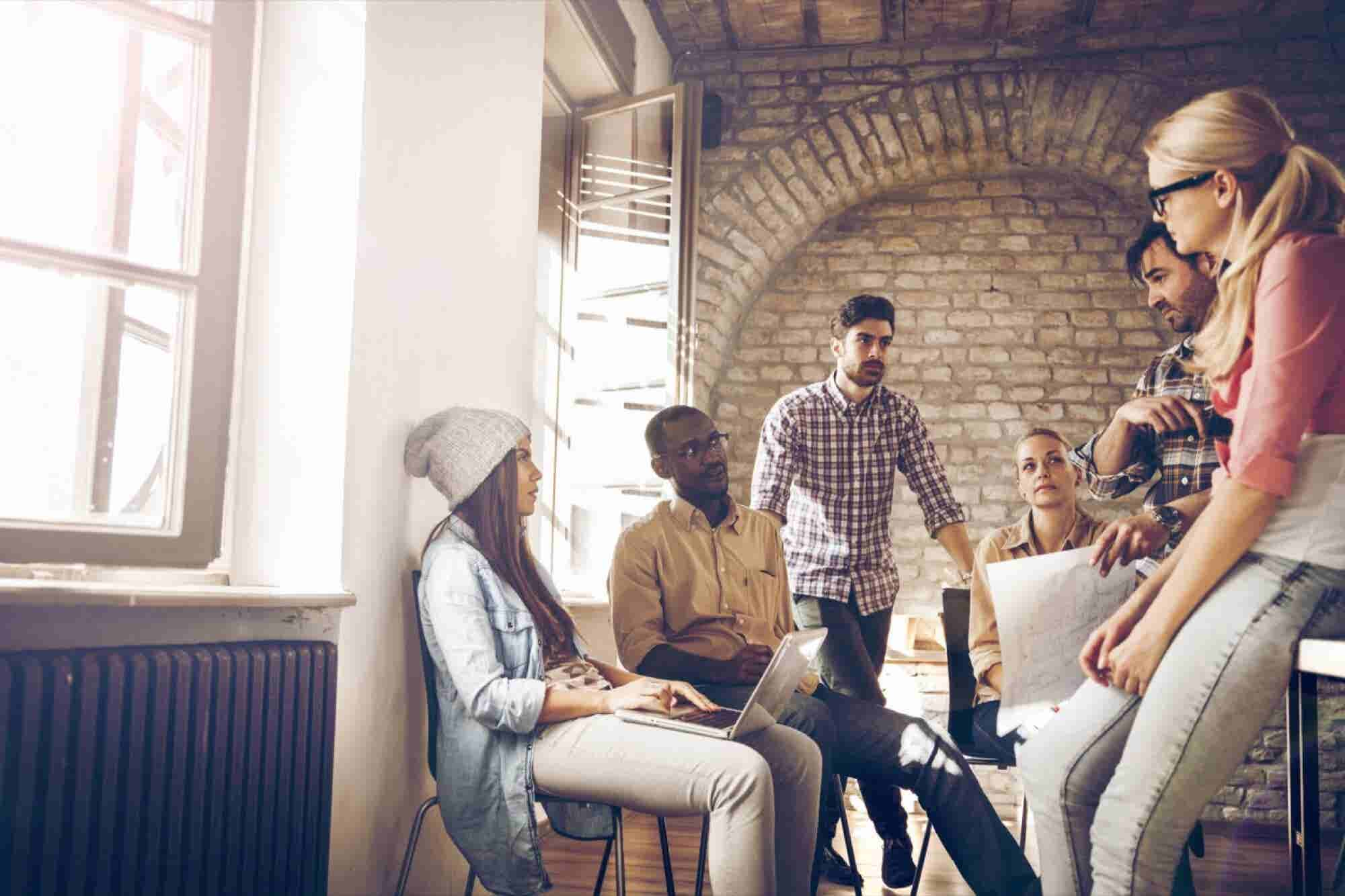 Why Employee Engagement Programs Backfire and What You Can Do About It